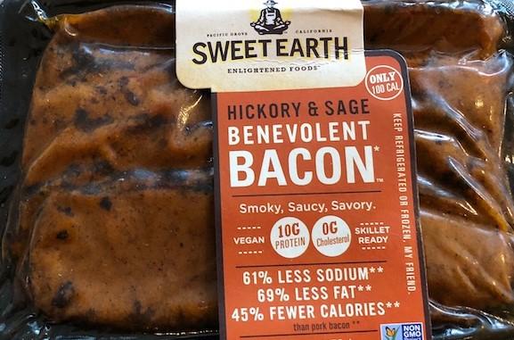 benevelent_bacon1